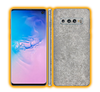 Galaxy s10 - Exclusive Series / Wraps