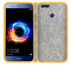 Honor 8 Pro - Exclusive Series / Wraps