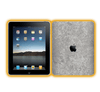 Ipad 1 - Exclusive Series / Wraps