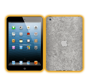 Ipad Mini 1 - Exclusive Series / Wraps