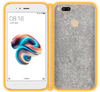 Mi A1 - Exclusive Series Skins / Wraps
