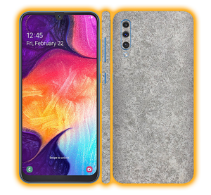 Galaxy A50 - Exclusive Series / Wraps