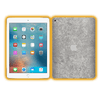 Ipad Pro 9.7 - Exclusive Series / Wraps