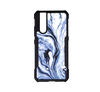 Vivo V15 Pro - Exclusive Series Skase