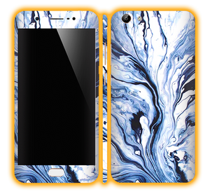 Vivo V5 - Exclusive Series Skins / Wraps