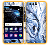 Huawei P10 Plus - Exclusive Series / Wraps