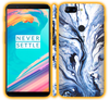OnePlus 5T - Exclusive Series Skins / Wraps