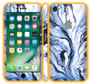 iPhone 8 - Marble Skins / Wraps