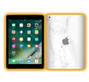 Ipad 9.7 - Exclusive Series / Wraps