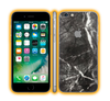 iPhone 6 Plus - Marble Skins / Wraps