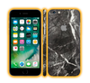 iPhone 6 - Marble Skins / Wraps