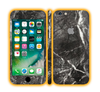 iPhone 6s - Marble Skins / Wraps