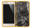 Vivo Y53 - Exclusive Series Skins / Wraps