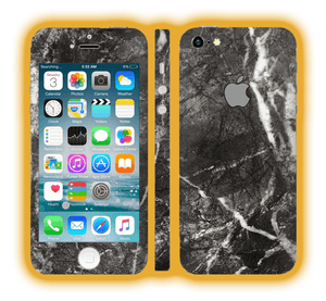 iPhone 5 - Exclusive Series / Wraps
