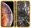 iPhone XS MAX  - Exclusive Series / Wraps