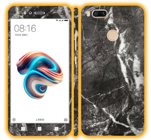 Mi 5X - Exclusive Series Skins / Wraps