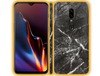 OnePlus 6T  - Exclusive Series / Wraps