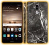 Huawei Mate 9 - Exclusive Series / Wraps