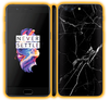 OnePlus 5 - Exclusive Series Skins / Wraps