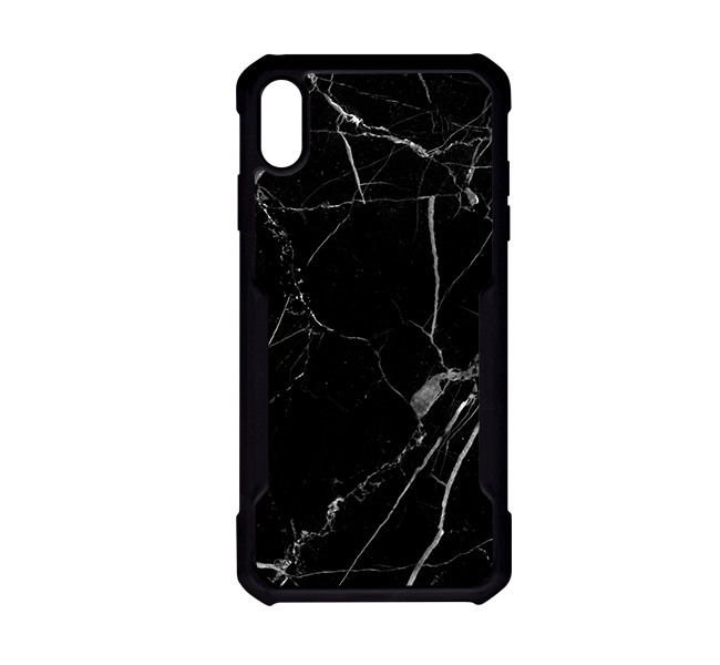 iPhone XS Max - Exclusive Series Skase