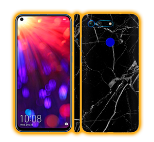 Honor View 20 - Exclusive Series / Wraps