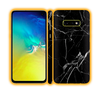 Galaxy S10e - Exclusive Series / Wraps