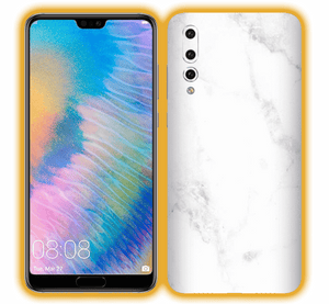 Huawei P20 Pro - Exclusive Series / Wraps