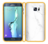 Galaxy S6 Edge Plus - Exclusive Series / Wraps