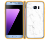 Samsung Galaxy S7 Edge - Exclusive Series / Wraps