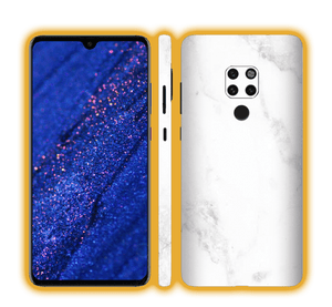 Huawei Mate 20X - Exclusive Series / Wraps