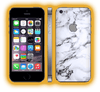 iPhone 5s - Marble Skins / Wraps