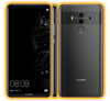Huawei Mate 10 - Brushed Metal Skins / Wraps