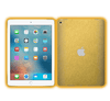 Ipad Pro 9.7 - Brushed Metal Skins / Wraps