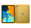Ipad Pro 11 - Brushed Metal Skins / Wraps