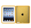 Ipad 4 - Brushed Metal Skins / Wraps