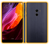 Mi MIX - Brushed Metal Skins / Wraps