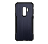 Samsung Galaxy S9 Plus - Brushed Metal Skase