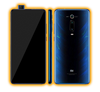 Mi 9T / K20 Pro - Hybrid Elements Skins / Wraps