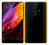 Mi MIX - Prismatic Colours Skins / Wraps