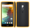 OnePlus 2 - Hybrid Elements Skins / Wraps