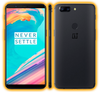 OnePlus 5T - Hybrid Elements Skins / Wraps
