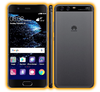 Huawei P10 - Exclusive Series / Wraps