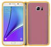 Samsung Galaxy Note 5 - Prismatic Colours Skins / Wraps