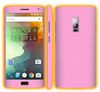 OnePlus 2 - Prismatic Colours Skins / Wraps