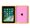 Ipad 2 - Prismatic Colours Skins / Wraps