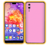 Huawei P20 - Prismatic Colours Skins / Wraps