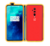 OnePlus 7T Pro  - Prismatic Colours Skins / Wraps