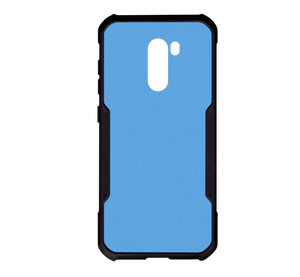 Pocophone F1 - Prismatic Color Skase