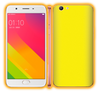Oppo F1s - Prismatic Colours Skins / Wraps
