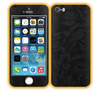 iPhone 5 - Camouflage Skins / Wraps
